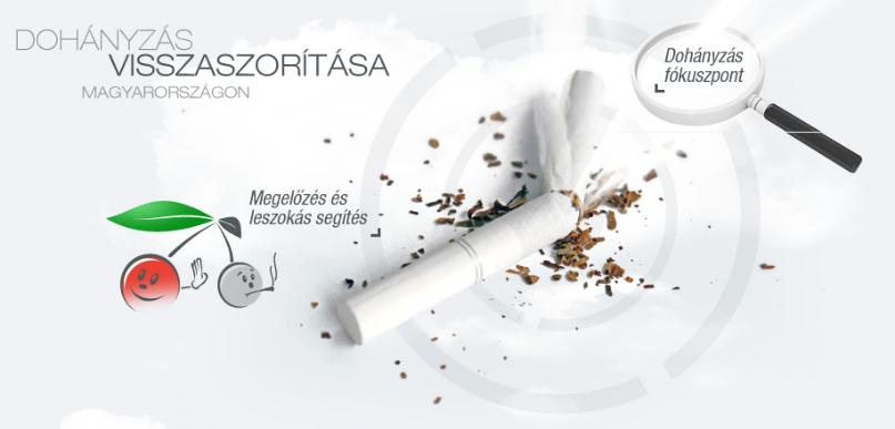dohányzó birkózó videó